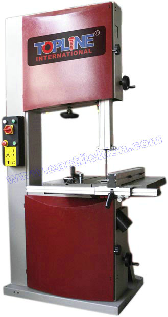 eastfield adhesive machine