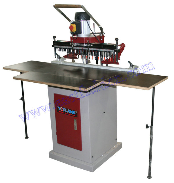 East Field Power Tools From China